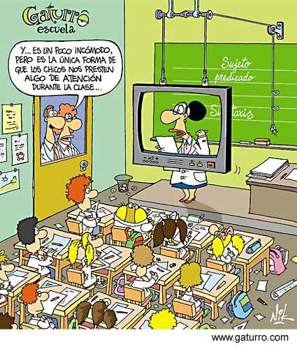Bienvenidos  a clase